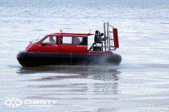 Hovercraft_Christy_555FC_54.jpg | фото №17