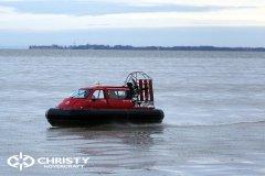 Hovercraft_Christy_555FC_55.jpg | фото №18