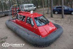 Hovercraft_Christy_555FC_57.jpg | фото №21