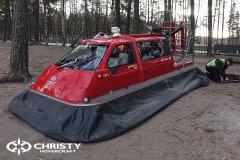 Hovercraft_Christy_555FC_64.jpg | фото №27