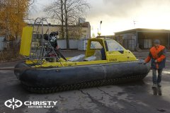Hovercraft_Christy555_for_finland_export_16.jpg | фото №6