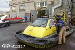 Hovercraft_Christy555_for_finland_export_19.jpg | фото №8