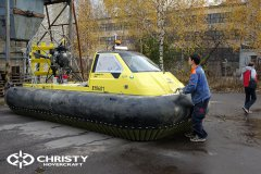 Hovercraft_Christy555_for_finland_export_21.jpg | фото №10