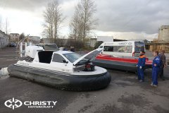 Hovercraft_Christy555_for_finland_export_30.jpg | фото №23