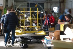 Hovercraft_Christy555_for_finland_export_32.jpg | фото №27