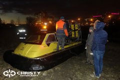 Hovercraft_Christy555_for_finland_export_8.jpg | фото №28