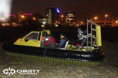 Hovercraft_Christy555_for_finland_export_9.jpg | фото №16