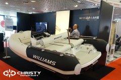 YachtingFestivalCannes_102.jpg | фото №102