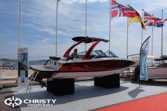 YachtingFestivalCannes_109.jpg | фото №109