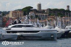 YachtingFestivalCannes_23.jpg | фото №23