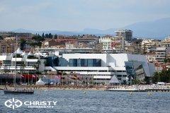 YachtingFestivalCannes_30.jpg | фото №30