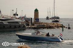 YachtingFestivalCannes_32.jpg | фото №32