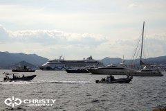 YachtingFestivalCannes_40.jpg | фото №40