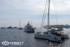 YachtingFestivalCannes_49.jpg | фото №49