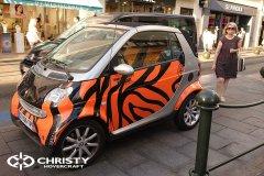 Mini  electro Car | фото №5