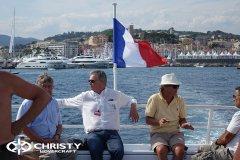 YachtingFestivalCannes_52.jpg | фото №52