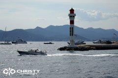 YachtingFestivalCannes_53.jpg | фото №53