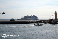 YachtingFestivalCannes_56.jpg | фото №56