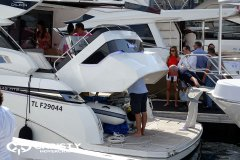 YachtingFestivalCannes_62.jpg | фото №62