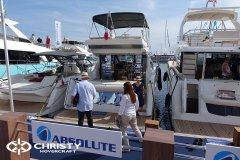 YachtingFestivalCannes_64.jpg | фото №64