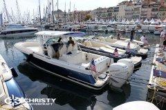 YachtingFestivalCannes_69.jpg | фото №69