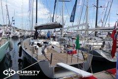 YachtingFestivalCannes_72.jpg | фото №72