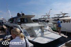 YachtingFestivalCannes_79.jpg | фото №79
