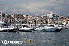YachtingFestivalCannes_80.jpg | фото №80