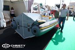 YachtingFestivalCannes_82.jpg | фото №82