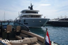 YachtingFestivalCannes_83.jpg | фото №83
