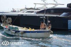 YachtingFestivalCannes_88.jpg | фото №88