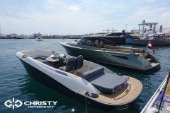 YachtingFestivalCannes_89.jpg | фото №89