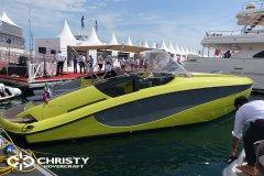 YachtingFestivalCannes_92.jpg | фото №92