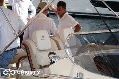 YachtingFestivalCannes_93.jpg | фото №93