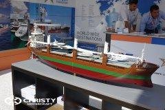 YachtingFestivalCannes_95.jpg | фото №95