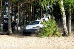 СВП Christy 6183 DeLuxe   фото №12