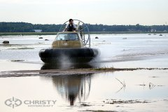 Плановый тест катера | фото №8