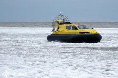 Hovercraft_Christy_6199_10.jpg | фото №10