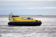 Hovercraft_Christy_6199_12.jpg | фото №12