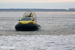Hovercraft_Christy_6199_14.jpg | фото №14