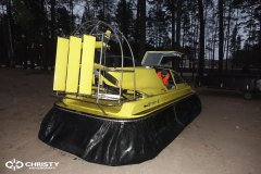 Hovercraft_Christy_6199_17.jpg | фото №17