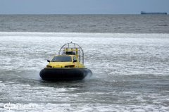 Hovercraft_Christy_6199_2.jpg | фото №2