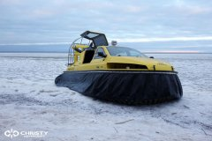 Hovercraft_Christy_6199_4.jpg | фото №4