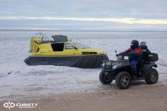 Hovercraft_Christy_6199_5.jpg | фото №5