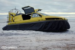 Hovercraft_Christy_6199_6.jpg | фото №6