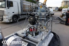 Hovercraft-Christy-555-(19).jpg | фото №94
