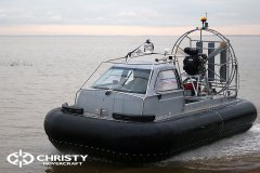 Hovercraft-Christy-555-(27).jpg | фото №96