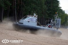 Hovercraft-Christy-555-(39).jpg | фото №98