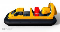 hovercraft-christy-555-cargo-2.jpg | фото №103