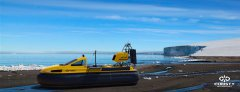 hovercraft-christy-555-cargo5.jpg | фото №8